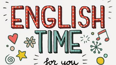 Photo of كل ما تحتاجه في الكلام في اللغة الإنجليزية التعبيرات والاسئلة والاجوبة الشائعة