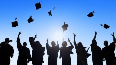 Photo of تنسيق الشهادة الاعدادية لدخول الصف الاول الثانوى 2018 لجميع المحافظات
