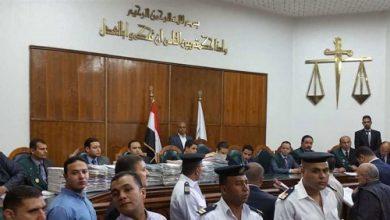 Photo of المحكمة الإدارية تلزم الحكومة بتعيين المؤقتين الذين أمضوا 3 سنوات بتعاقد