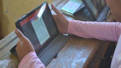 للطلاب والمعلمين.. ننشر خطوات أداء الامتحان الإلكتروني للصف الاول الثانوى