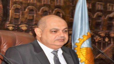نتيجة الشهادة الاعدادية محافظة الغربية