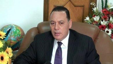 نتيجة الصف الثالث الاعدادى محافظة الشرقية