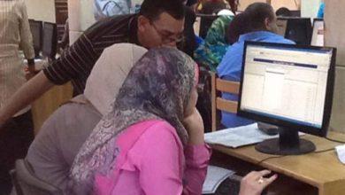 Photo of التعليم العالى ينشر الحد الأدنى للقبول بالكليات والجامعات الخاصة