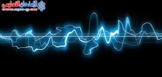 الموجات الصوتية