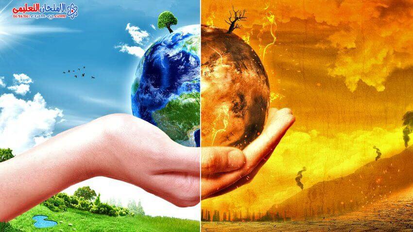 بحث البيئة اولى وتانية وثالثة اعدادى (15)