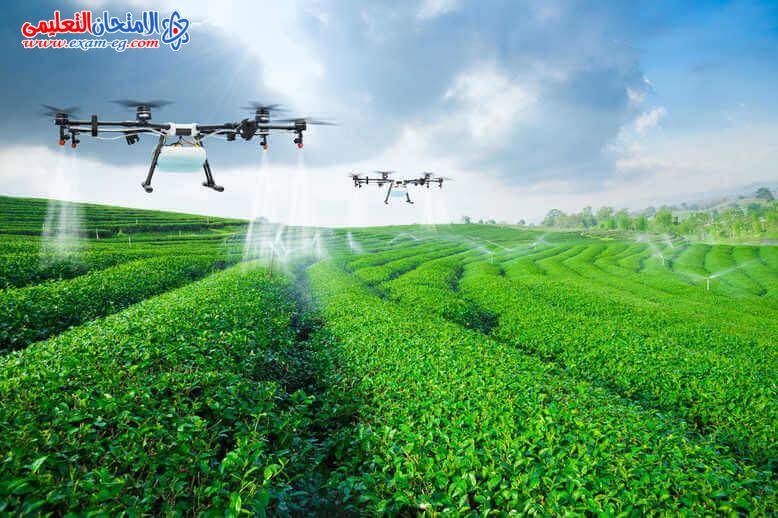 تحسين البيئة العلمية والتكنولوجية (21)