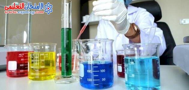 تحسين البيئة العلمية والتكنولوجية (22)