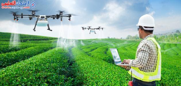 تحسين البيئة العلمية والتكنولوجية (34)