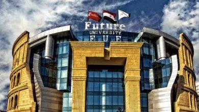 جامعة المستقبل