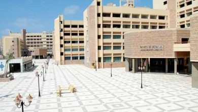 جامعة فاروس